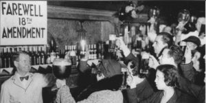 Venice Arts' Annual Speakeasy at the Townhouse