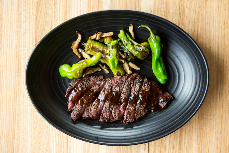 the-bellwether-grilled-skirt-steak