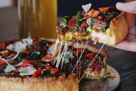 blackbird-pizza-shop-feature-deep-dish-pizza