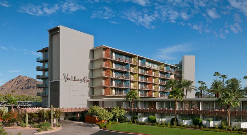hotel-valley-ho