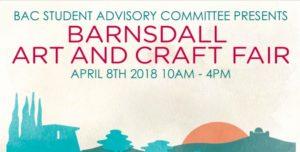 Barnsdall Arts and Crafts Fair