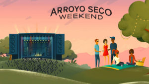 arroyo-seco-weekend-2018