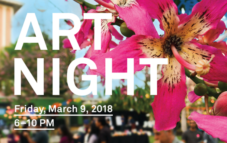 art-night-pasadena-spring-2108