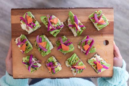 avocado-toast-jewel