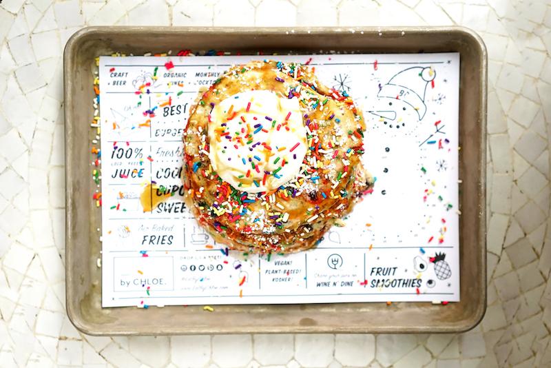 funfetti-pancake-by-chloe