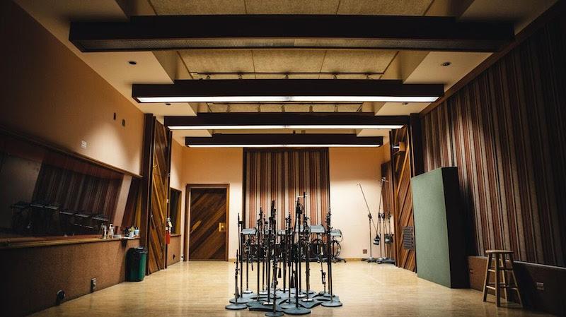 sunset-sounds-studios