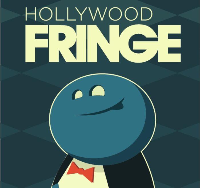 Hollywood Fringe Festival