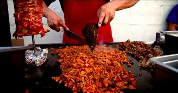 Mexican Street Food of L.A.: Elotes, Discrimination and Politics at LA Plaza Cultura y Artes