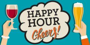 One Colorado's Happy Hour Week
