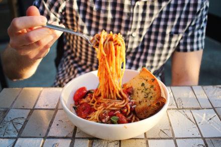 spaghetti-sundays-winsome