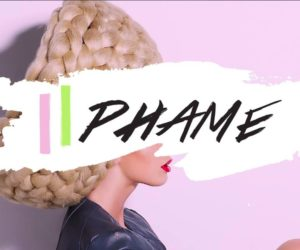 Phame Expo Los Angeles