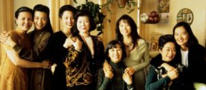 The Joy Luck Club: L.A. Conservancy