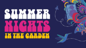 summer-nights-in-the-garden-nhm