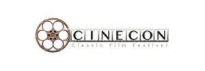 Cinecon 54 at Egyptian Theatre