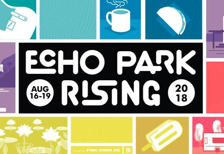 echo-park-rising-featured