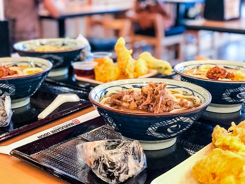 marugame-udon-beef-don