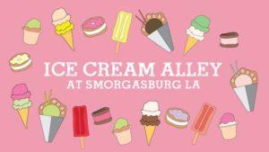 smorgasburg-la-ice-cream-alley