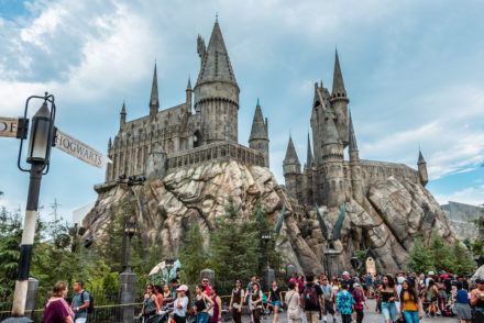 wizarding-world-harry-potter-universal-studios-hollywood
