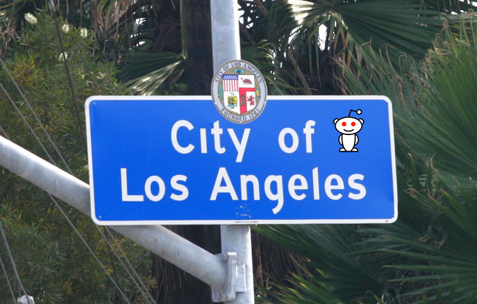 Things-To-Do-in-Los-Angeles
