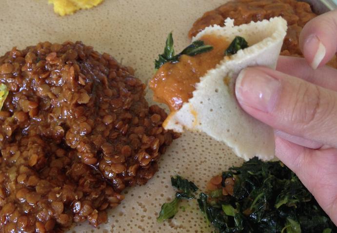 palm-grove-ethiopian-restaurant