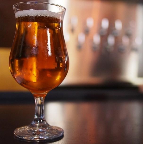 Beer Belly Los Angeles
