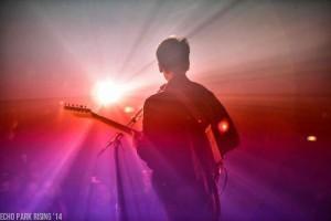 Echo Park Rising 2014