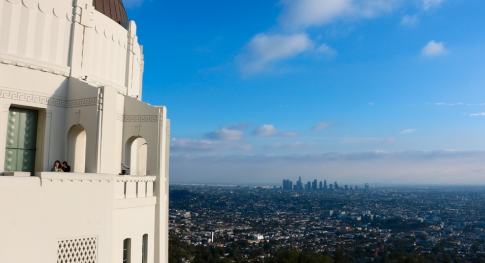 75 Fun Free Things To Do In L A Every Angeleno Should Try In 2016