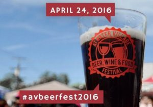 atwater village beer festival 2016