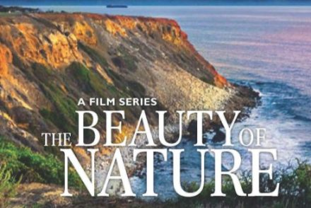 palos-verdes-peninsula land conservancy nature film series