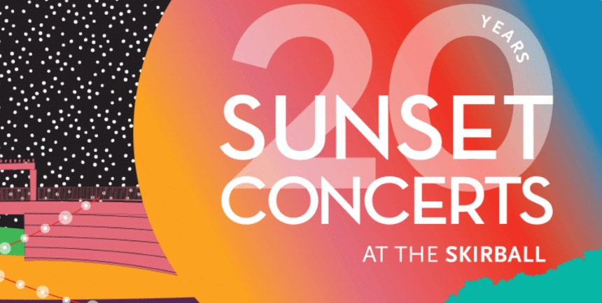 skirball-sunset-concerts