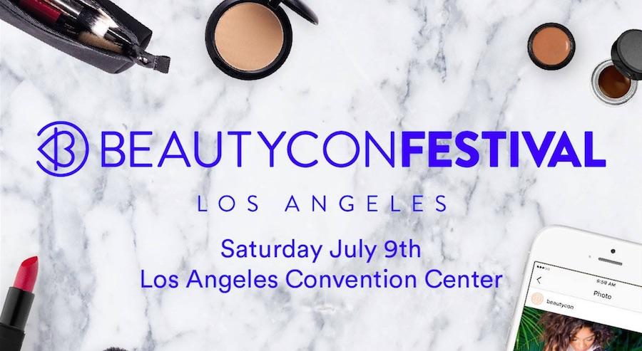 beautycon la featured