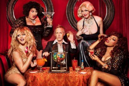 drag queen bingo featured