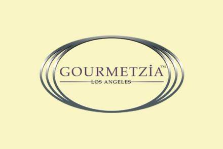 gourmetzia featured