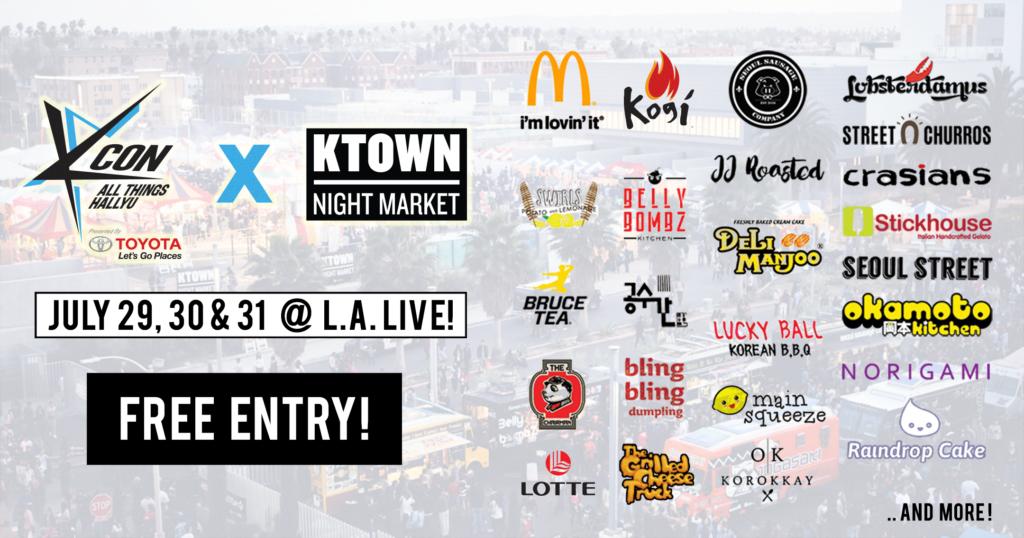 ktown-kcon-night-market