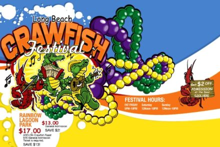 long beach crawfish festival featured