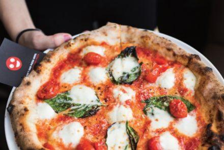 midici-pizza-featured