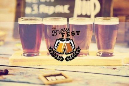 nos brewfest 2016