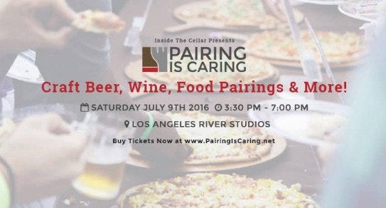 pairing is caring featured