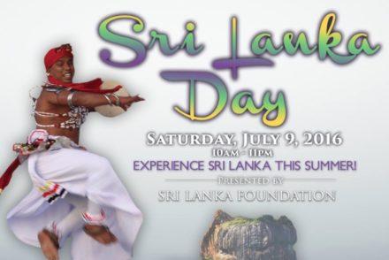 sri lanka day featured