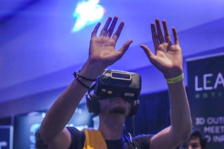 vrla featured