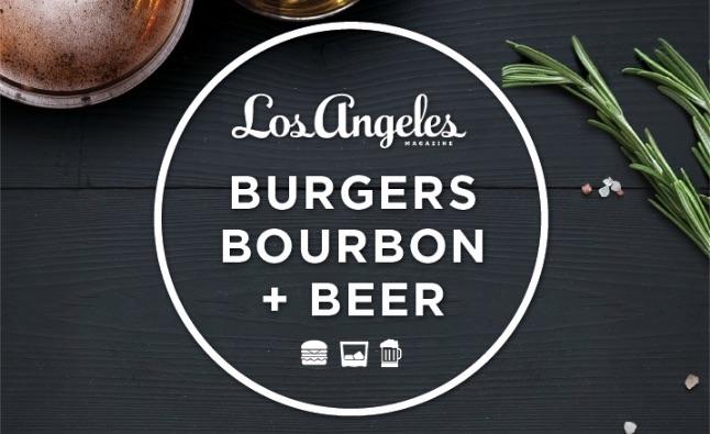 burgers bourbon beer featured