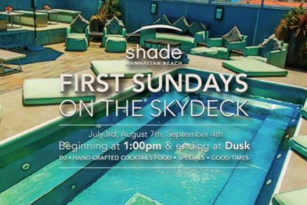 first sundays shade hotel featured