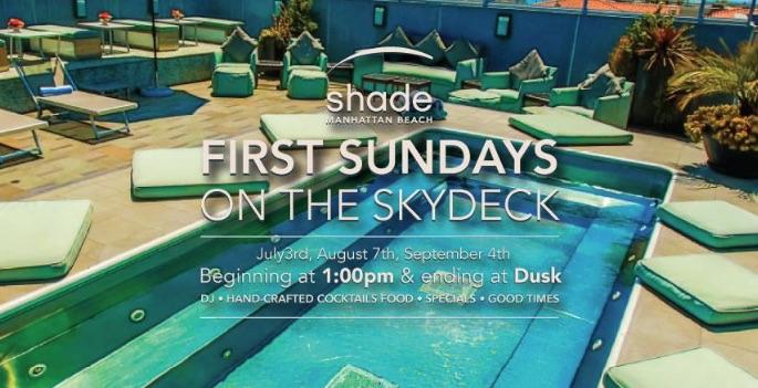 first sundays shade hotel featured
