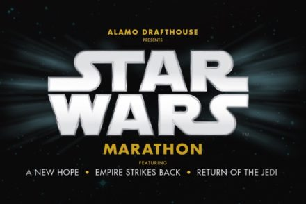 star wars marathon featured