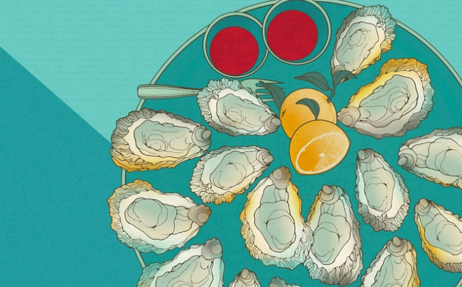 dtla oyster festival featured