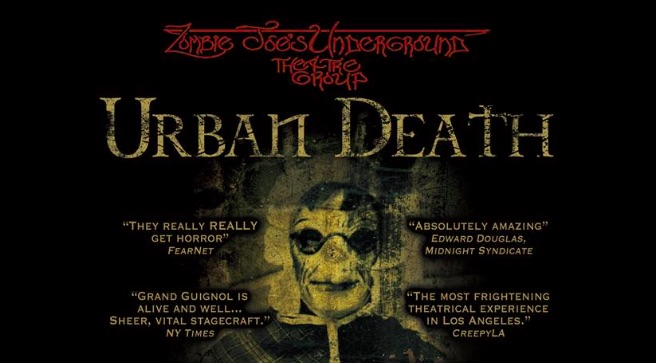 urban-death-featured
