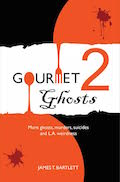 gourmet-ghosts-2-cover