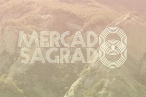 mercado sagrado featured