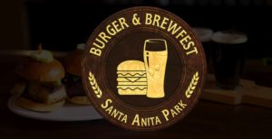 burgers and brewfest featured
