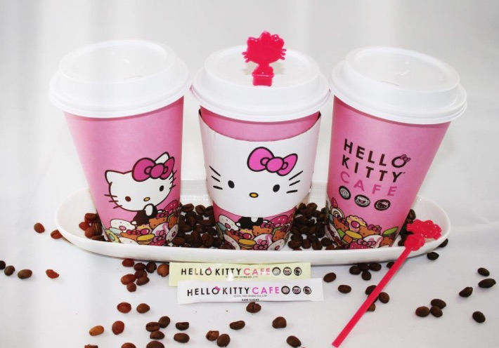hello kitty pop up featured
